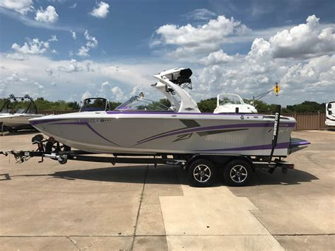 Tige Boats Models by Tige Z1 Boats For Sale Boats
