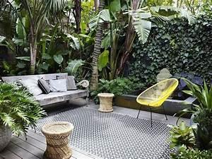 Top 17 Private Patio Designs For Botanical Garden – Easy