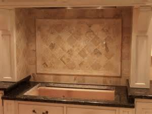 best kitchen backsplash 62 best tile backsplashes images on backsplash ideas kitchen backsplash and kitchen