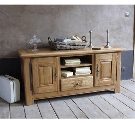 prix canapé monsieur meuble meuble tele chene massif 3843