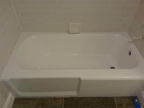 bathtub refinishers buffalo ny amazing bathtub refinishing nc