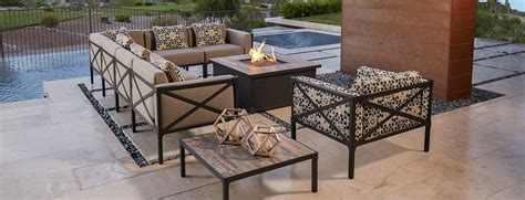 patio furniture costa mesa two story storage building