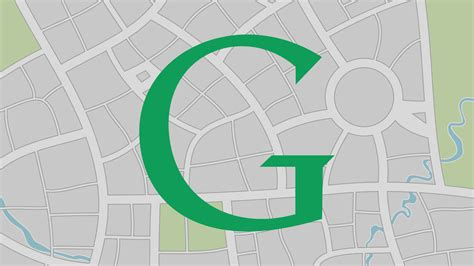 Google Lets You Bookmark Local Places From Search Results