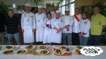 formation afpa cuisine l 39 afpa s 39 appuie sur un mooc cuisine pour promouvoir les