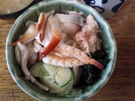 stage cuisine nantes sunomono moriawase