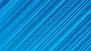 Best vector wallpapers: Cool blue desktop wallpaper