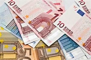 Euro Lira Rechner : devisen eurokurs gefallen ezb referenzkurs 1 1902 us dollar von dpa afx ~ Buech-reservation.com Haus und Dekorationen