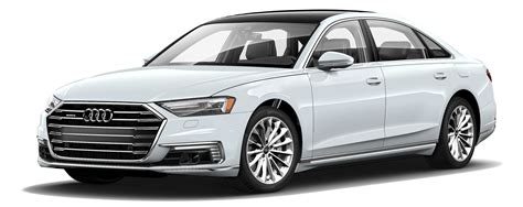 audi  incentives specials offers  mckinney tx