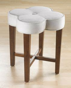 Vanity Chairs With Backs For Bathroom by 1000 Images About Dressing Room Chairs On