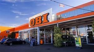 Baumarkt Hamburg Altona : obi baut neuen baumarkt im nedderfeld nah am bauhaus hamburg nord hamburger abendblatt ~ Markanthonyermac.com Haus und Dekorationen