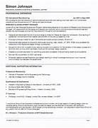 Example Resume Mechanical Engineer Resume Engineering Resume Cv Template Resume Examples Pics Photos Resume Sample For Project Engineer Free Letter Samples Software Engineer Resume Software Engineering Resume Example