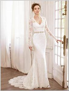 louer un robe de mariee a paris With robe de soirée à louer