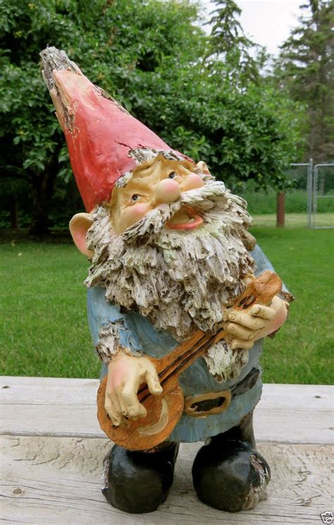 1000 images about gnomes and faries i like on