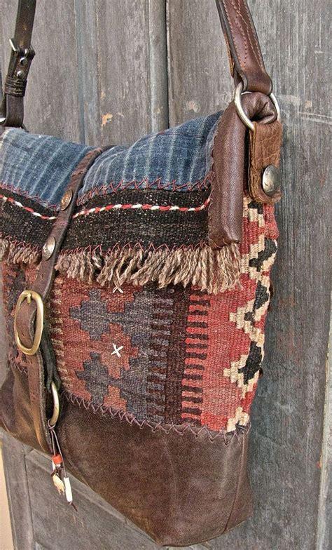 crossbody bags for travel the 25 best vintage messenger bag ideas on