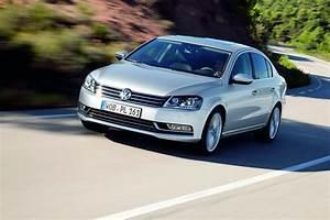 Volkswagen Passat  B7  1 4 Tsi  150 Hp  Ecofuel