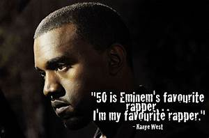 Kanye West 2014 Inspirational Quotes. QuotesGram