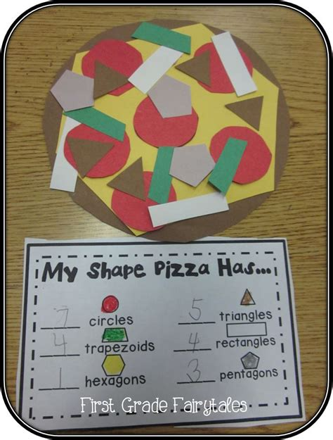 25+ Best Ideas About Kindergarten Lesson Plans On Pinterest  Kindergarten Year Plan, Pre K
