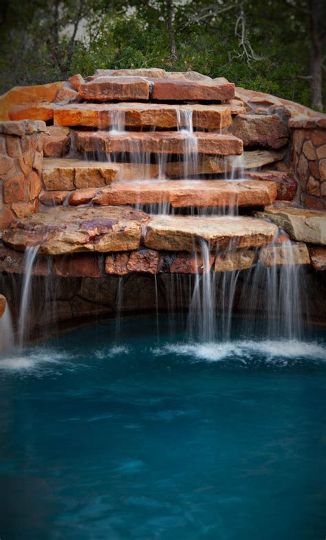 water features college station brazos valley bryan