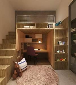 couleur ideale pour chambre 8 lit en hauteur avec With couleur ideale pour chambre