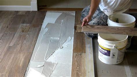 rochester custom tile marble natural timber porcelain