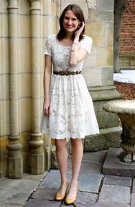 bridal shower dress other dresses dressesss With dress for wedding shower