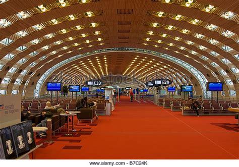 bureau de change roissy charles de gaulle bureau de change aeroport charles de gaulle 28 images