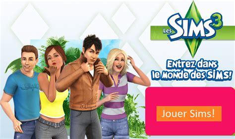 jeux de cuisine gratuit en ligne pour fille site de jeux en ligne jeux pour les filles