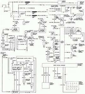 2002 Ford Taurus Radio Wiring Diagram