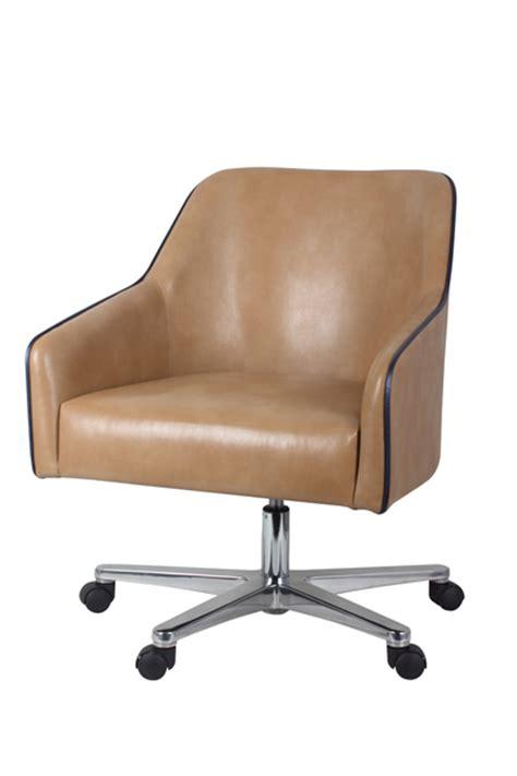 shanghai allbest furniture co ltd procucts hotel chairs