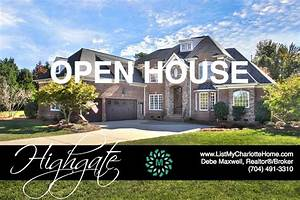 HIGHGATE OPEN HOUSE This Weekend! - Best Source for ...