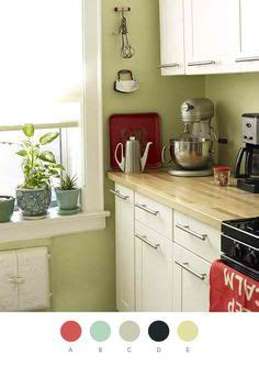 color my kitchen the world s catalog of ideas 2316