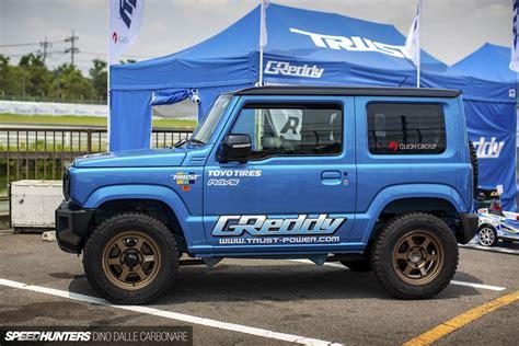 Bildergebnis F 252 R Suzuki Jimny 2018 Tuning Jimny 2018 New Suzuki Jimny Suzuki Jimny Jeep