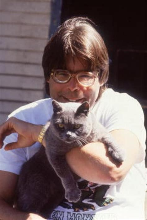 15 Best Images About Pet Sematary On Pinterest Classic