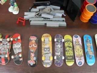 tony hawk tech deck bowl tech deck rs on popscreen