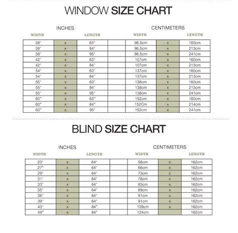 curtain sizes chart standard curtain sizes chart curtain menzilperde net