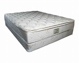 inflatable mattress air beds furniture mattress store With furniture and mattress for you