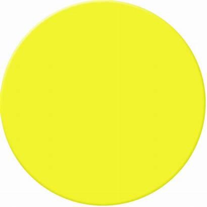 Ball Yellow Clipart Clip Tennis Clker Becky