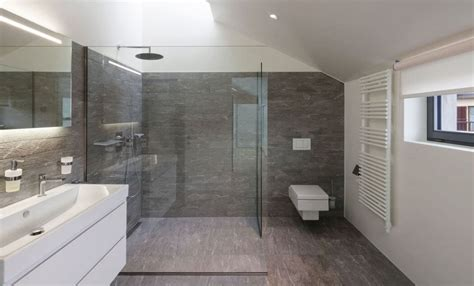 r 233 novation salle de bain guide complet pour r 233 nover sa salle de bain