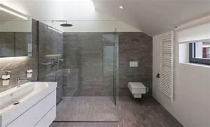 Dessiner Sa Salle De Bain : r novation salle de bain guide complet pour r nover sa ~ Dallasstarsshop.com Idées de Décoration