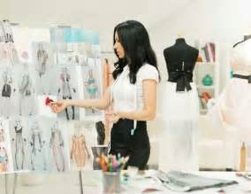 designer mode fashion design career tips careers in fashion design