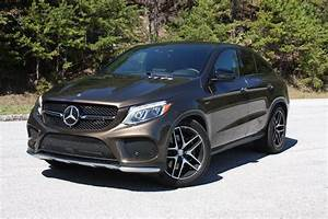 Dds Auto 77 : 2016 mercedes benz gle450 amg is a sports luxury suv with an angle pictures roadshow ~ Medecine-chirurgie-esthetiques.com Avis de Voitures