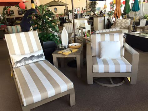 Outdoorfurnituregallery5 » The Wickertree Langley