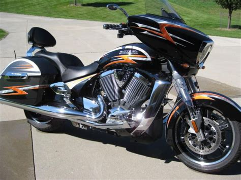 For Sale On 2040-motos