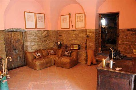 Divanetti Antichi Il Patriarca Bed Breakfast Albano Di Lucania