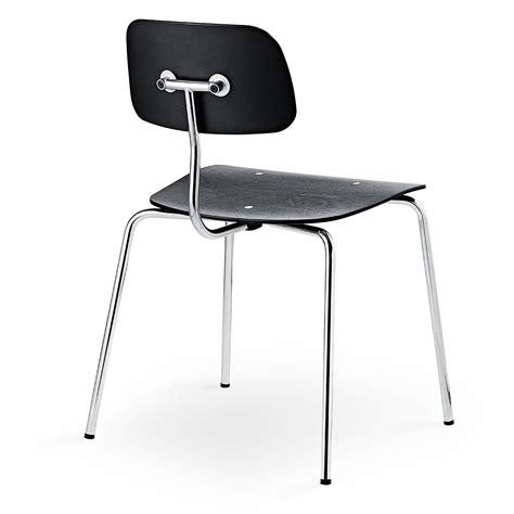 kevi chair jorgen rasmussen kevi task chair jorgen rasmussen englebrechts suite ny