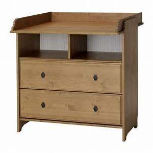 Commode A Langer Ikea : commode 7 tiroirs leksvik ~ Melissatoandfro.com Idées de Décoration