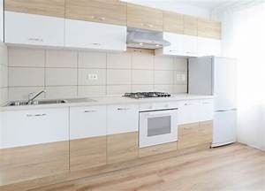 Retro kitchen cabinets brisbane home design inspirations for Kitchen cabinets lowes with leroy merlin papiers peints