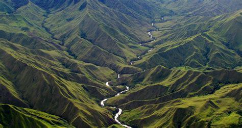 Papua New Guinea: Tab Island – The LMMA Network