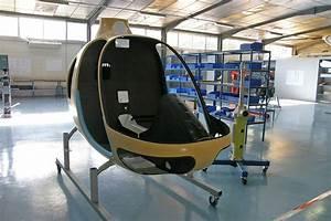 Helicoptere D Occasion : le premier h licopt re cabri de s rie en vol helico passion ~ Medecine-chirurgie-esthetiques.com Avis de Voitures