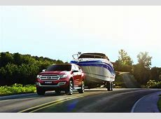 Get Your Vehicle Ready For The Holidays CMH Ford